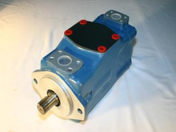 Vickers Pump 4535V Replacement
