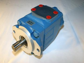 Denison Pump T6DC