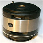Denison Cartridge Kit T6C,Click here to see a larger image